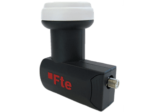 FTE MAXIMAL 36-51 Single HQ Excellento LNB