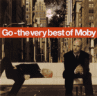 Moby - Go - The Very Best Of Moby [CD + DVD Video]