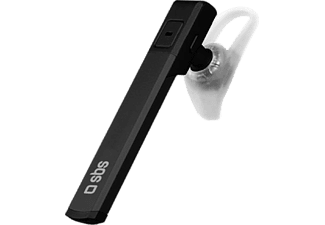 SBS MOBILE BT220 - Bluetooth headset