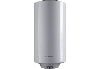 ARISTON PRO R 50 V Slim 50 lt Silindirik Termosifon