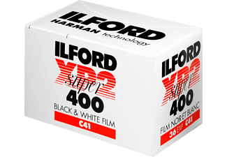 ILFORD XP2 Super135-36 filmrulle