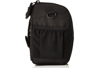 LOWEPRO SF Lens Exchange Case 100 AW
