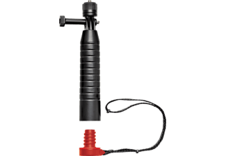 JOBY Action Grip - Flytande monopod