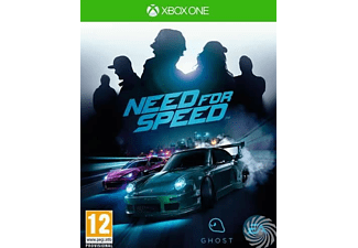 Need For Speed | Xbox One