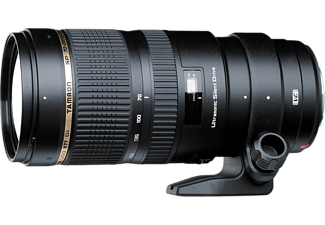 TAMRON SP 70-200MM F/2.8 DI SONY