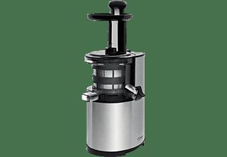 Slow Juicer Media Markt : CASO SJ 200 (3500) slow juicer - Media Markt online vasarlas
