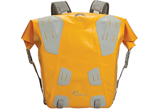 LOWEPRO Dryzone BP-40L - Gul
