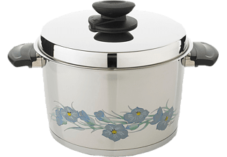 FISSLER Blue Dream Μαρμίτα 24 cm - (10 107 24 000)
