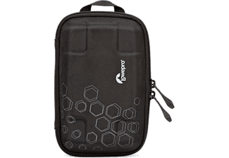 LOWEPRO DASHPOINT AVC1 - Svart