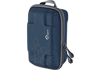 LOWEPRO DASHPOINT AVC2 - Svart