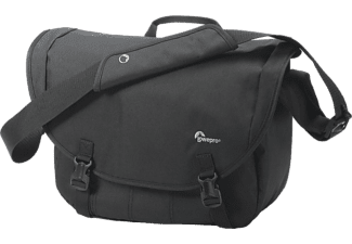 LOWEPRO PASSPORT Messenger - Svart