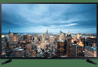 SAMSUNG UE55JU6050U, 138 cm (55 Zoll), UHD 4K, LED TV, 800 PQI, DVB-T, DVB-T2, DVB-C, DVB-S, DVB-S2