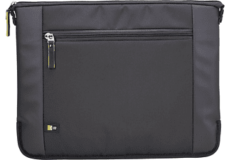 CASE LOGIC Intrata Laptoptas 14 Inch Grijs