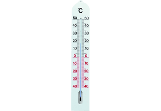 TFA 12.3005 Thermometer