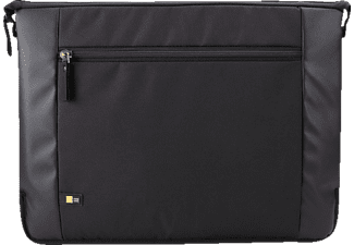 CASE LOGIC Intrata Laptoptas 15,6 Inch Zwart