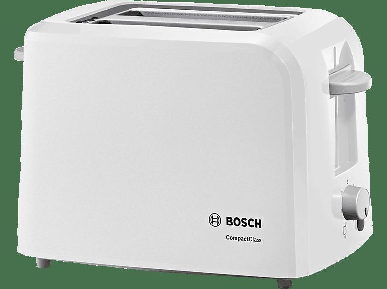 BOSCH TAT3A011 είδη σπιτιού   μικροσυσκευές για το πρωινό φρυγανιέρες μικροσυσκευές   φροντίδα