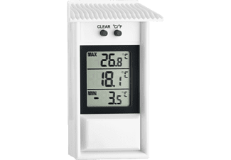 TFA 30.1053 Thermometer