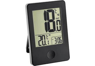 TFA 30.3051.01 Pop Funk-Thermometer