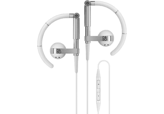 B&O PLAY EarSet 3i wit