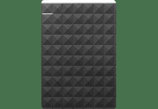 seagate expansion portable drive stea2000400 externe. Black Bedroom Furniture Sets. Home Design Ideas