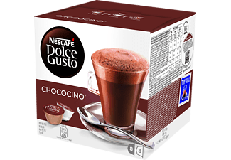 DOLCE GUSTO NESCAFE CHOCOCINO