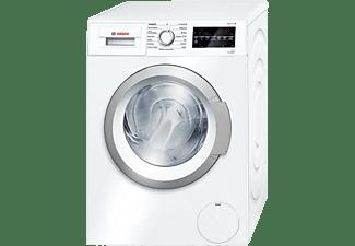 bosch wat284u1at waschmaschinen online kaufen bei mediamarkt. Black Bedroom Furniture Sets. Home Design Ideas