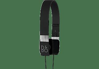 BANG & OLUFSEN FORM 2I, BLACK HEADPHONE hoofdtelefoon