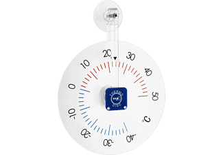 TFA 14.6020 Fensterthermometer