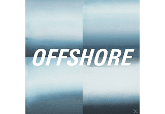 Offshore - Offshore [CD]