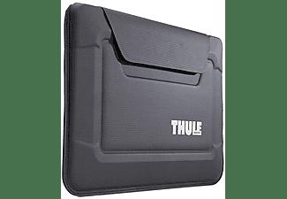 Thule MacBook Air laptop sleeve