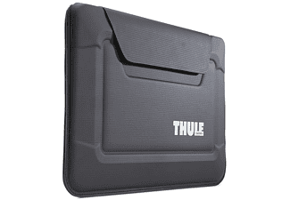 THULE Gauntlet 3.0 Sleeve MacBook Air 11