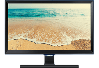 "SAMSUNG T24E390 24"" LED Full HD TV monitor funkcióval"