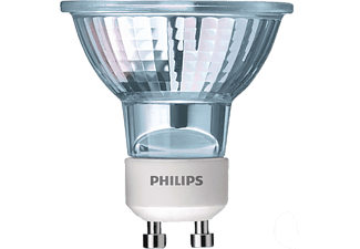 PHILIPS EcoHalo 25W GU10 BLISTER