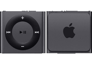 apple ipod shuffle apple ipod media markt. Black Bedroom Furniture Sets. Home Design Ideas