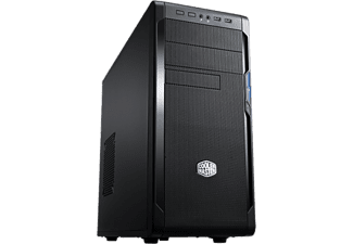 COOLERMASTER N300 Midtower
