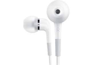 APPLE In-Ear ME186ZM/B