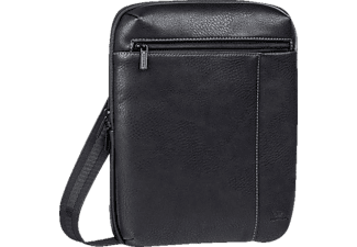 RIVACASE 8910 (PU) black Tablet bag 10.1""