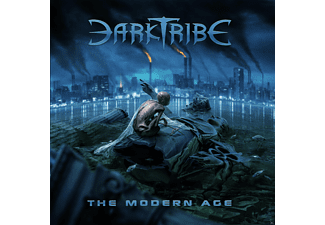 Darktribe - The Modern Age [CD]