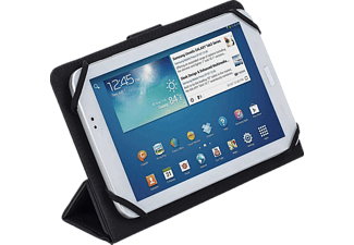 "RIVACASE 3112 tablet case 7"" Black"