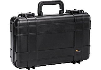LOWEPRO HARDSIDE 200 VIDEO
