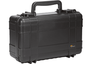 LOWEPRO HARDSIDE 300 VIDEO