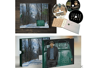 James Taylor - Before This World (Ltd. Super Deluxe Edt.) - (CD + DVD Video)