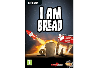 I Am Bread (Collector's Edition) | PC