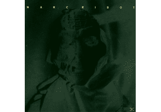 Marc Ribot - Soundtracks II - (CD)