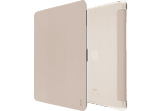ARTWIZZ SmartJacket®, Bookcover, 7.9 Zoll, iPad mini, Gold