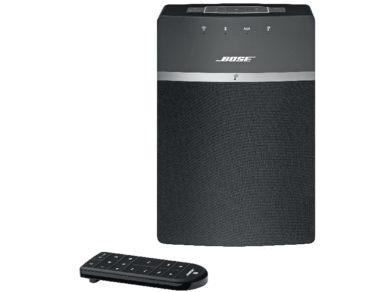 bose soundlink color bluetooth speaker ii wei. Black Bedroom Furniture Sets. Home Design Ideas
