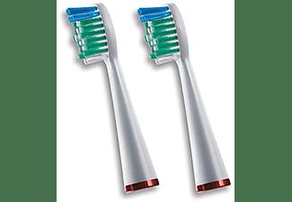 SRRB-3E Sensonic Opzetborstels
