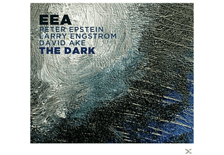Eea - The Dark - (CD)