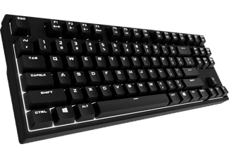 COOLERMASTER CM Storm Quick Fire Rapid-i (Brown Switch)