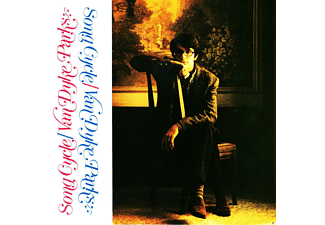 Van Dyke Parks - Song Cycle [Vinyl]